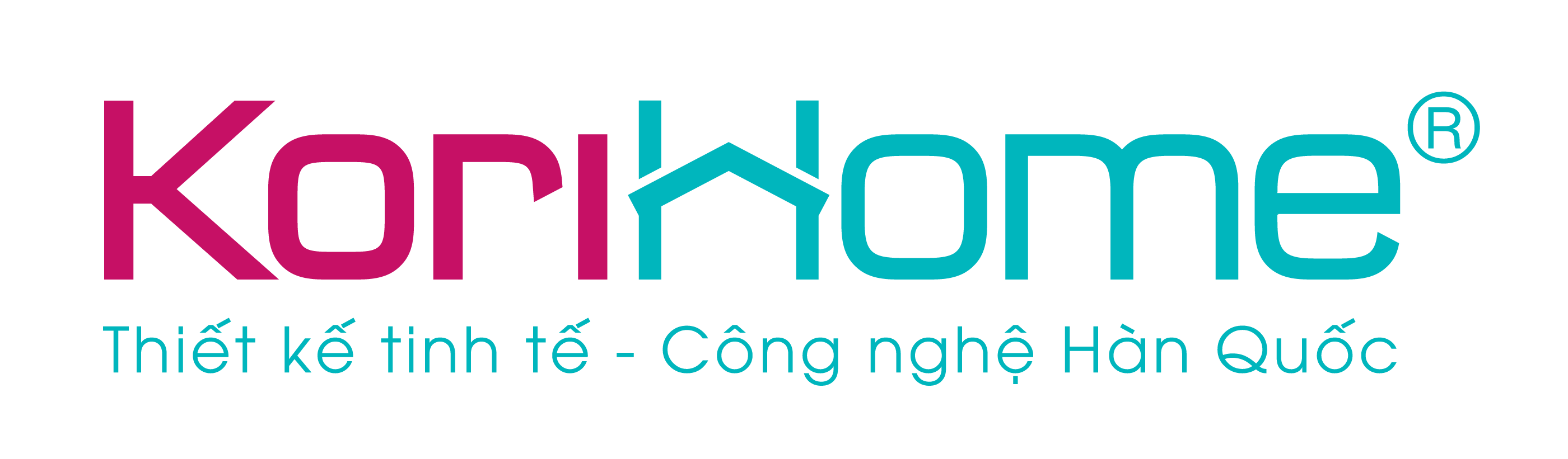 Korihome.com.vn Nhà Phân Phối Hàng Đầu Korihome